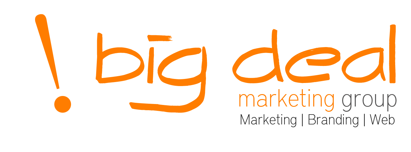 Big Deal Marketing Group