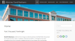 Wolcott Rivers Gates Attorneys